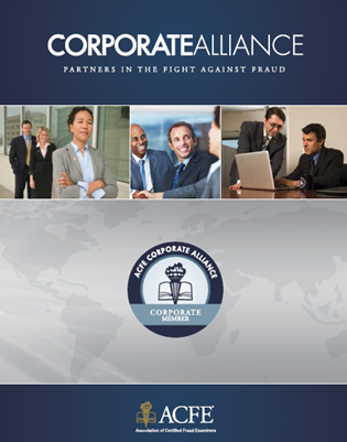 corporatealliancebrochure